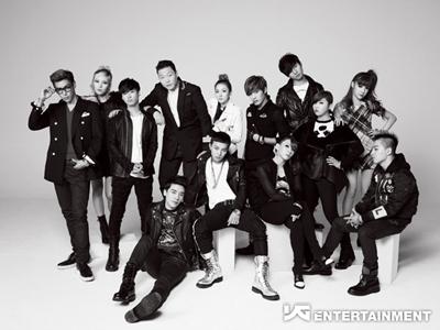 bigbang-yg-family_lq