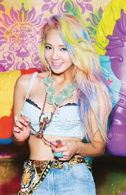 hyoyeonpic (1)