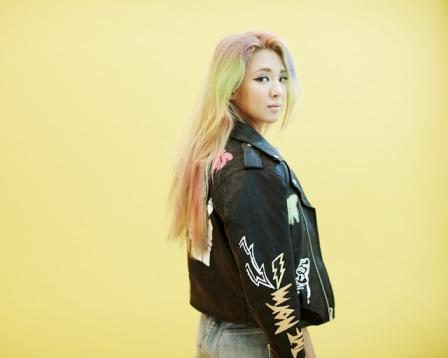 hyoyeonpic (3)