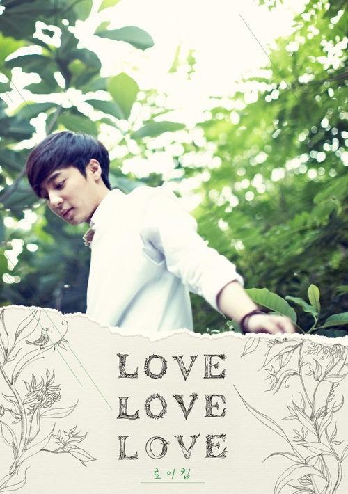 80827-roy-kim-album-jacket-released