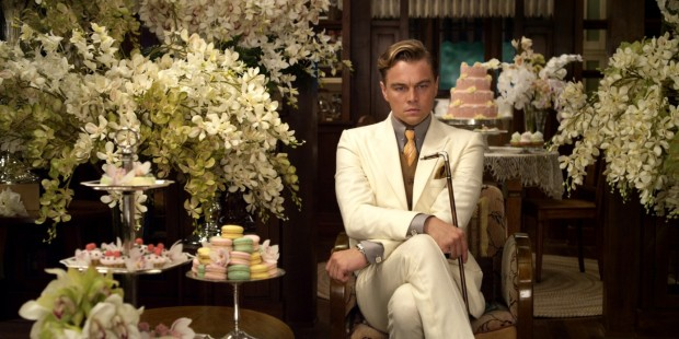 660606-the-great-gatsby-wallpaper