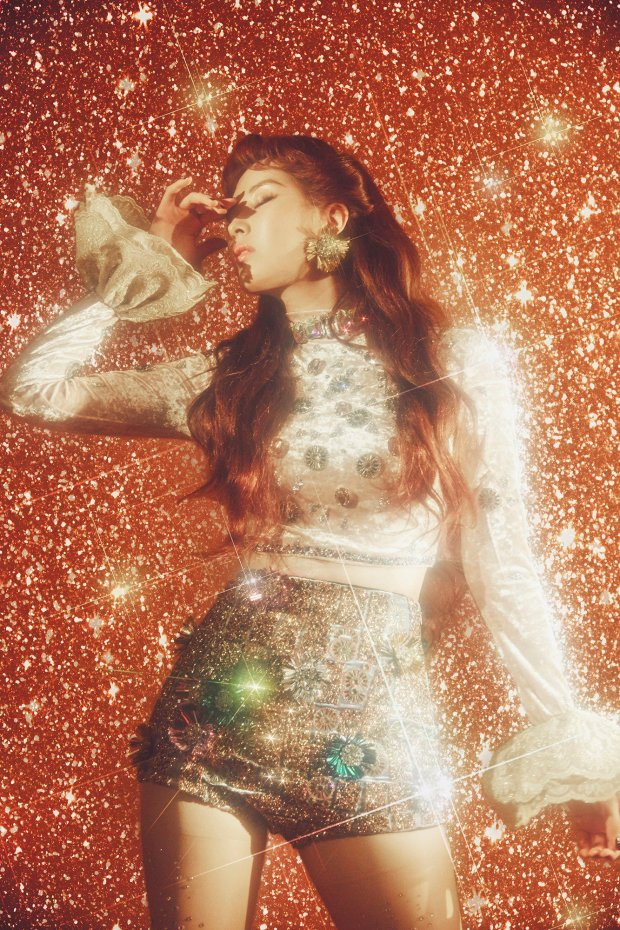 seohyun-dont-say-no3